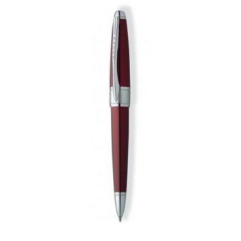 Ручка Cross Cr01223