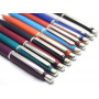 Ручка Sheaffer Sh940025