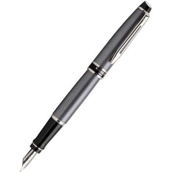 Ручка Waterman 10 031