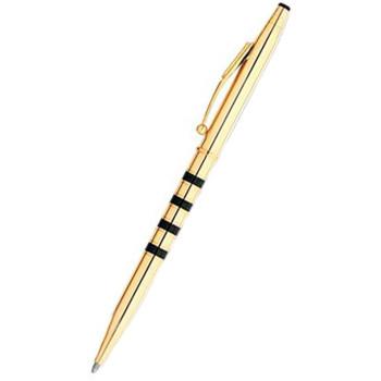 Ручка Cross Cr008230