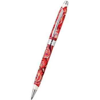 Ручка Cross Cr008258