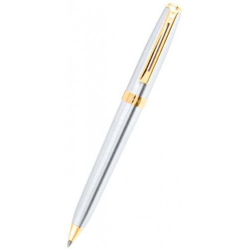 Ручка Sheaffer Sh342025