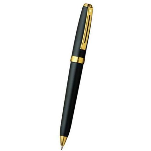 Ручка Sheaffer Sh346025