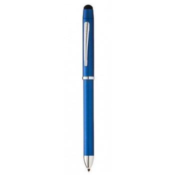 Ручка Cross Cr00908