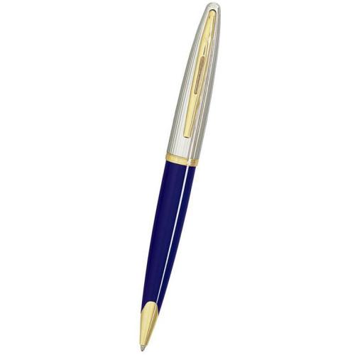 Ручка Waterman 21 202