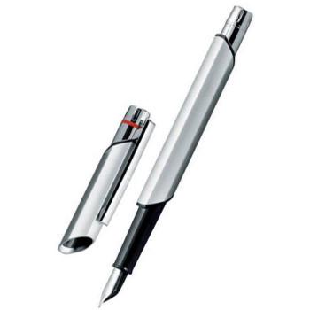 Ручка Rotring R0675920