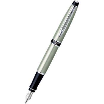 Ручка Waterman 10 025