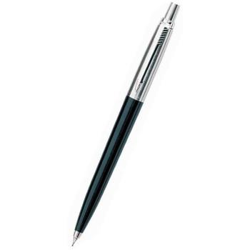 Механический карандаш Parker 78 042Ч