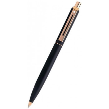 Ручка Sheaffer Sh327025-21