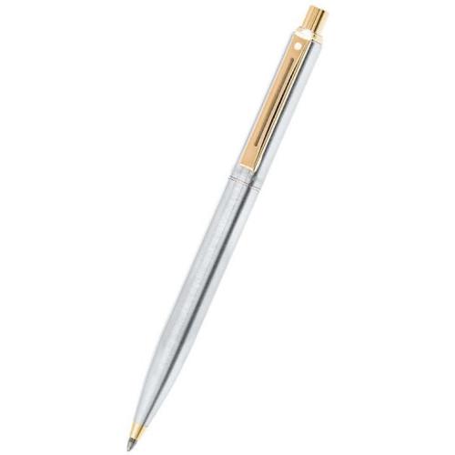 Ручка Sheaffer Sh325025