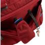 Портфель Piquadro CA2494NI_R