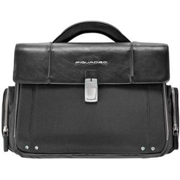 Портфель Piquadro CA1095LK_N