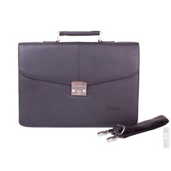 Портфель Ardido DS1179-1