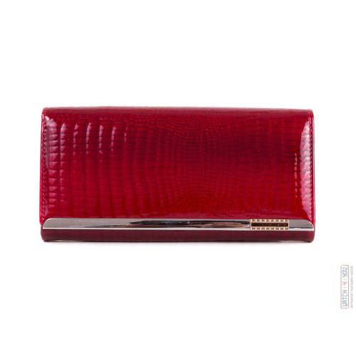 Портмоне Balisa MISS174002-red