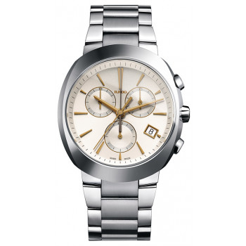 Часы Rado D-Star 541.0937.3.011