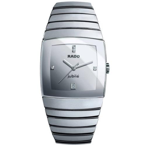 Часы Rado Sintra Jubile 129.0720.3.070