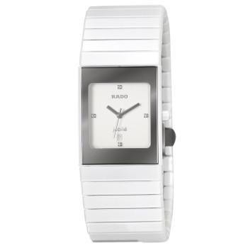 Часы Rado Ceramica Jubile R21982702