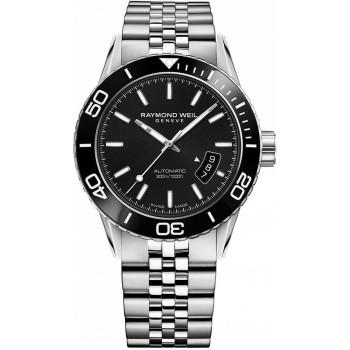 Часы Raymond Weil 2760-ST1-20001