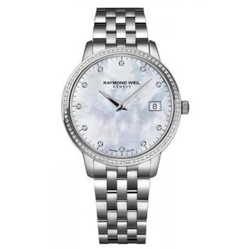 Часы Raymond Weil Toccata 5388-STS-97081