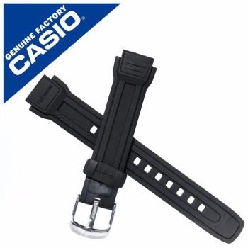 Ремешок для часов Casio AQF-100W-7BV