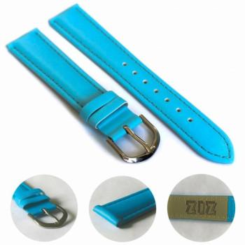 Ремешок для часов Ziz 2000015