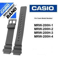 Ремешок для часов Casio MRW-200H