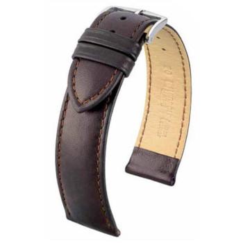 Ремешок для часов Hirsch 01206110-1-16
