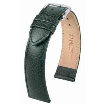 Ремешок для часов Hirsch 01502000-2-18