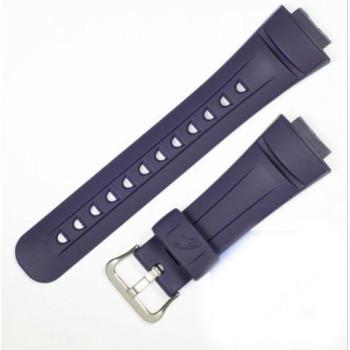 Ремешок для часов Casio G-2900F-2VER