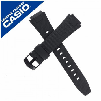 Ремешок для часов Casio AQ-164W