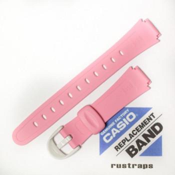 Ремешок для часов Casio LW-200-4BV