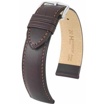 Ремешок для часов Hirsch 01002050-2-18