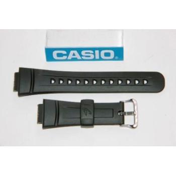 Ремешок для часов Casio G-2900F-1VER