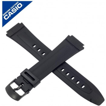 Ремешок для часов Casio AW-80, AW-82