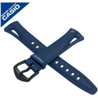 Ремешок для часов Casio STR-300-2AV