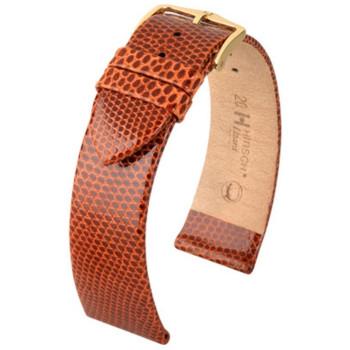 Ремешок для часов Hirsch 01766150-1-18