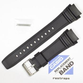 Ремешок для часов Casio AMW-710-1AV