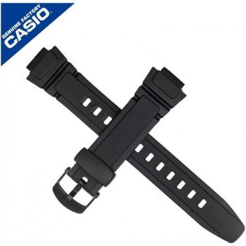 Ремешок для часов Casio AQ-180W, W-213