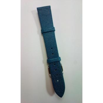 Ремешок для часов SL 10074B.18.13 голн. мрам.