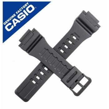 Ремешок для часов Casio AQ-S810W