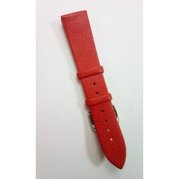 Ремешок для часов SL 10074B.20.06 красн. мрам.