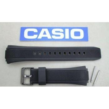 Ремешок для часов Casio EFA-131