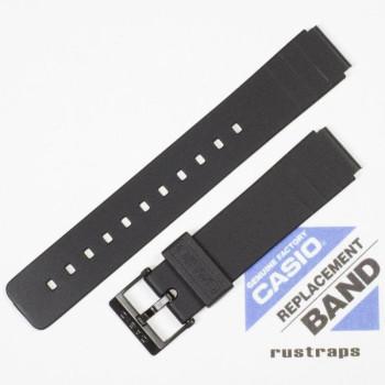 Ремешок для часов Casio MQ-24
