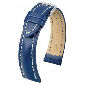 Ремешок для часов Hirsch 01475080-2-24