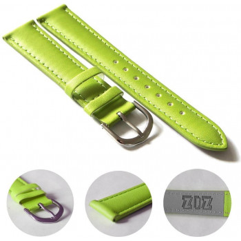 Ремешок для часов Ziz 2000007