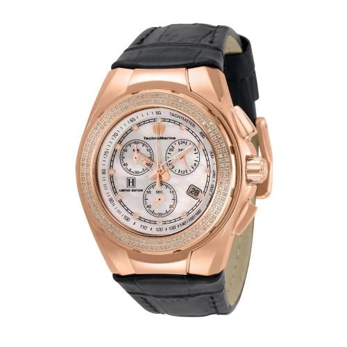 Часы TechnoMarine Cruise Diamond TM-119009
