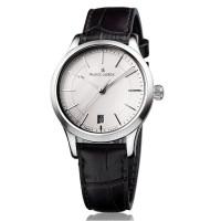 Часы Maurice Lacroix Les Classiques LC1026-SS001-131