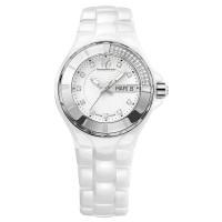 Часы TechnoMarine Cruise Ceramic Diamond TM-110023C