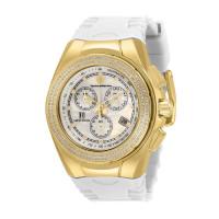 Часы TechnoMarine Cruise Diamond TM-119008