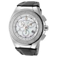 Часы TechnoMarine Cruise Diamond TM-119006